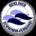 logo-bsv-small