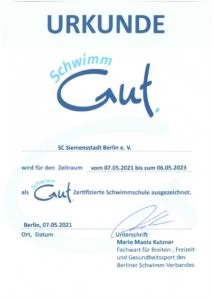 Schwimm-Gut_SCS